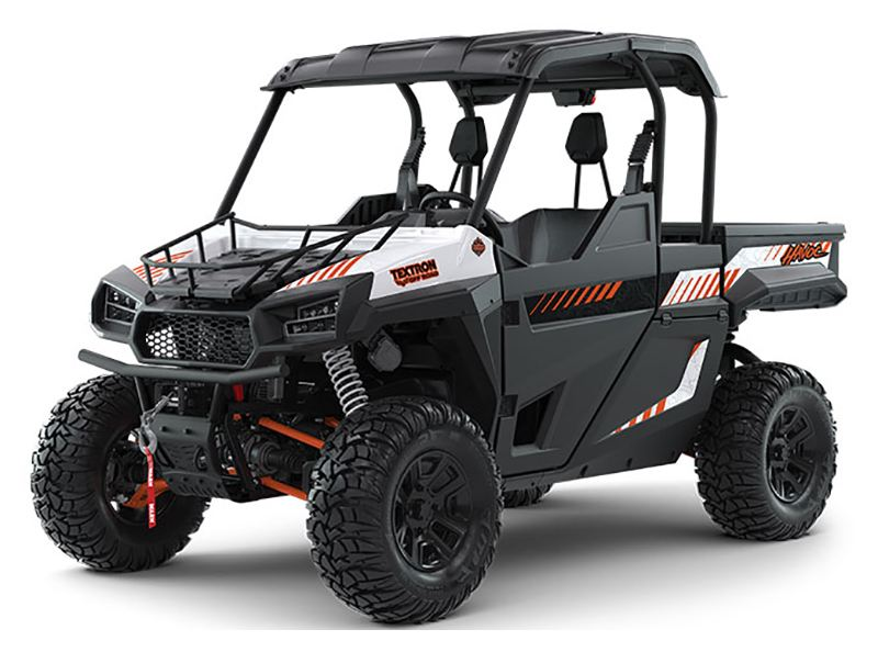 2019 Arctic Cat Havoc Backcountry Edition in Harrisburg, Illinois