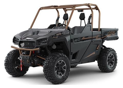 2019 Textron Off Road HAVOC X in Baldwin, Michigan