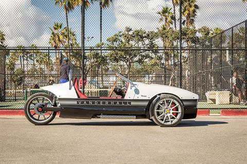 2018 Vanderhall Motor Works Venice in New York, New York