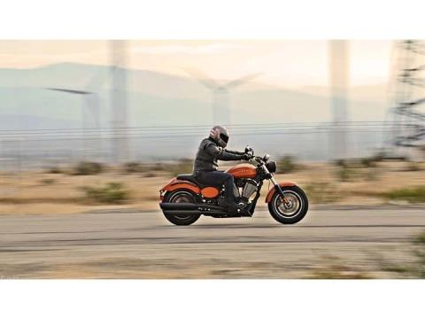 2013 Victory Judge™ in EL Cajon, California - Photo 4