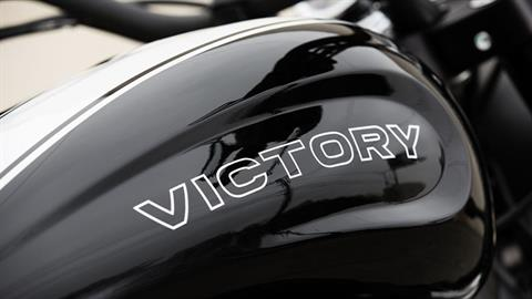 2017 Victory Hammer S in Harrisonburg, Virginia - Photo 10
