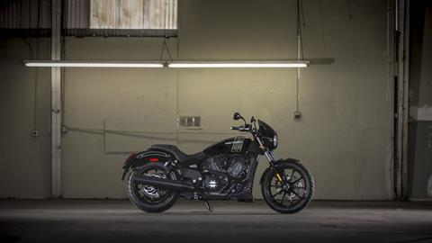 2017 Victory Octane in Brea, California