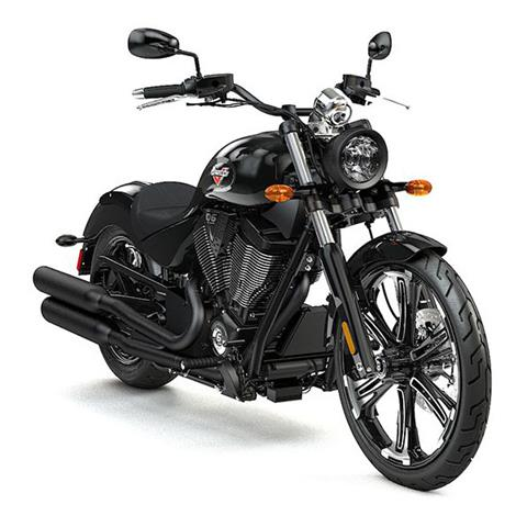 New 2017 Victory Vegas 8-Ball Motorcycles in Massapequa, NY | Stock ...