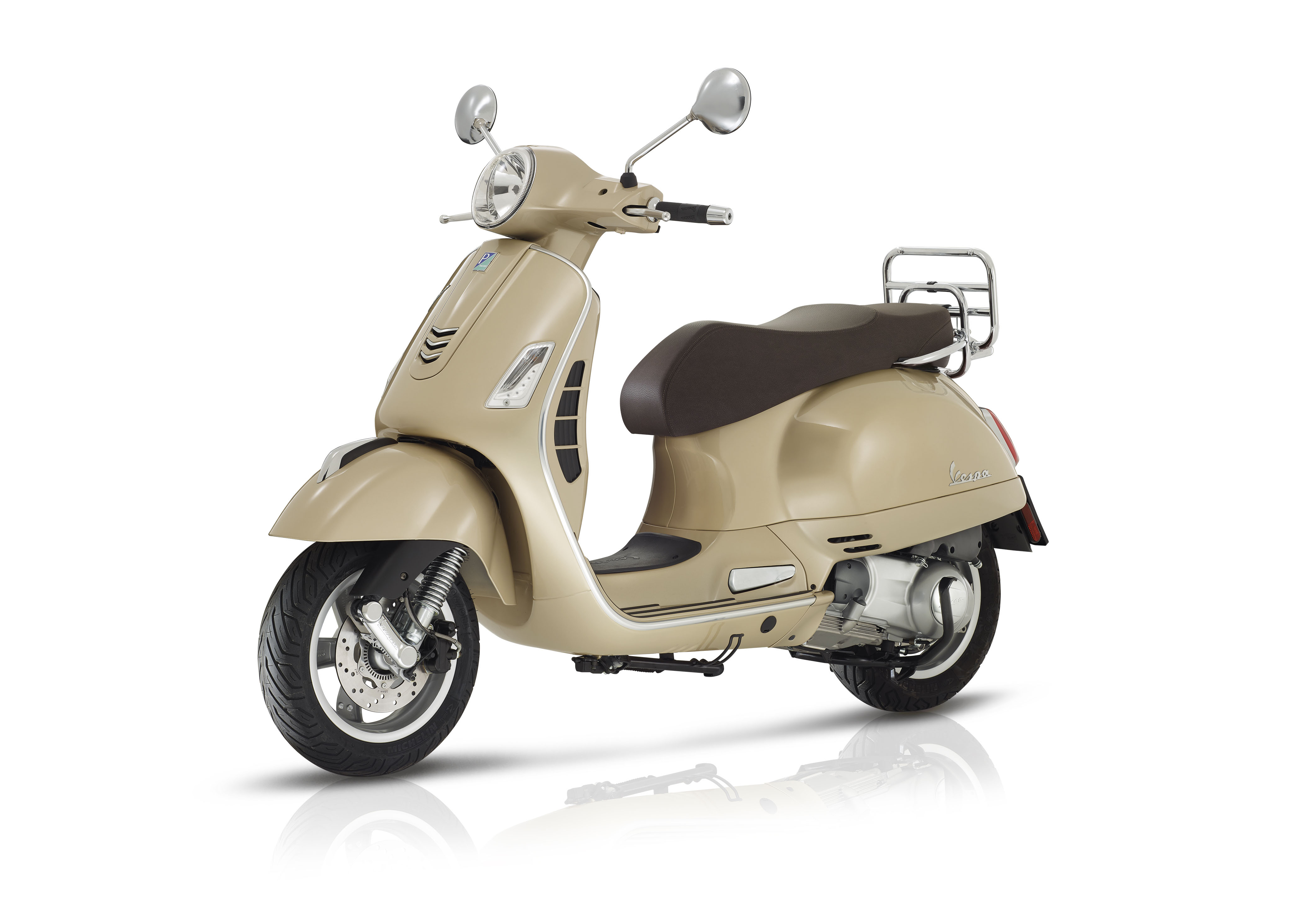new 2018 vespa gts 300 abs asr scooters in pelham al. Black Bedroom Furniture Sets. Home Design Ideas
