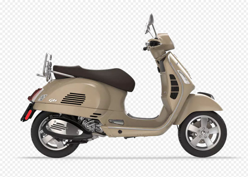 new 2018 vespa gts 300 abs asr scooters in bellevue wa. Black Bedroom Furniture Sets. Home Design Ideas