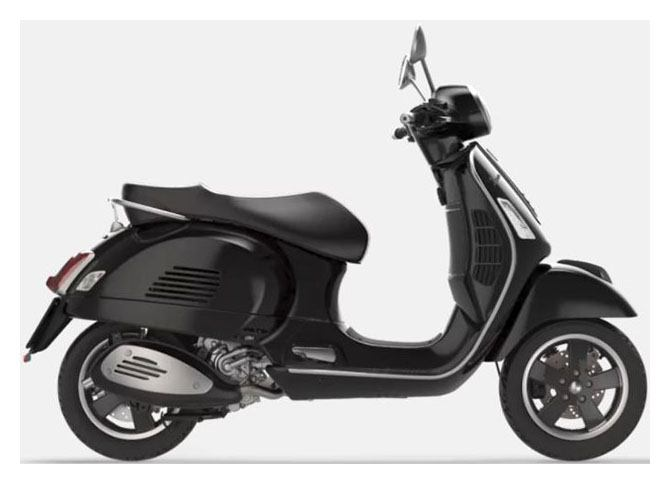 new 2018 vespa gts super 300 scooters in taylor mi. Black Bedroom Furniture Sets. Home Design Ideas