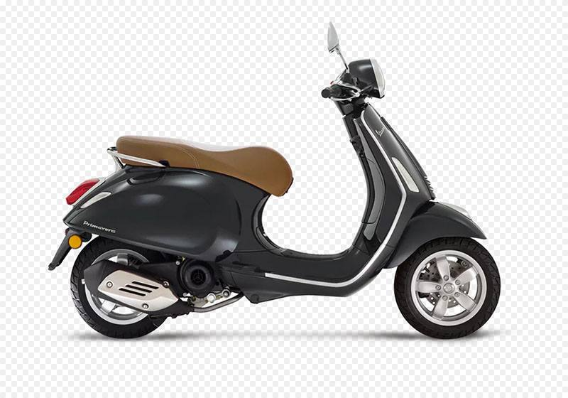 2018 vespa primavera 50 scooters saint charles illinois. Black Bedroom Furniture Sets. Home Design Ideas