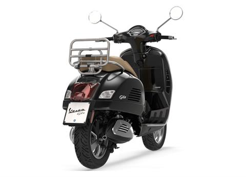 2019 Vespa GTS 300 in Greensboro, North Carolina - Photo 8