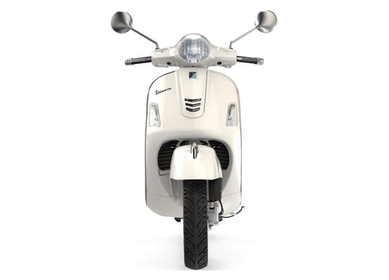 2019 Vespa GTS Super 300 in Marietta, Georgia - Photo 5