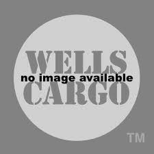 2007 Wells Cargo 4-Place V-Front FW232-VF in Eagle Bend, Minnesota