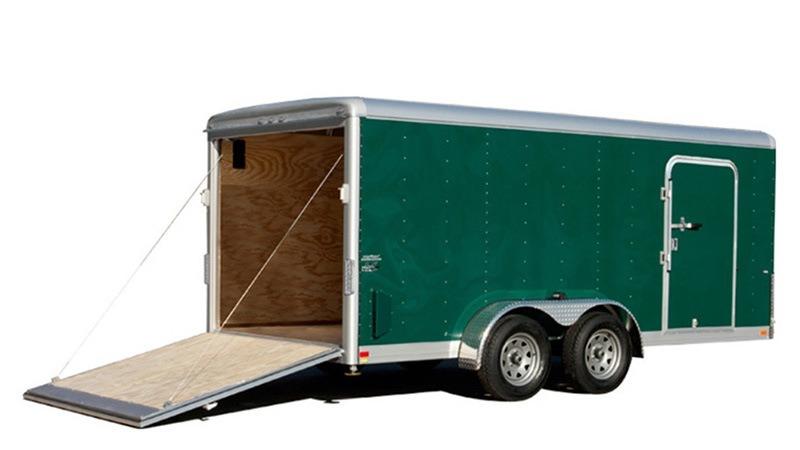 2019 Wells Cargo cargoWagon CW2022-102 Cargo Trailers Erda