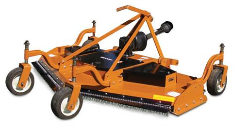2020 Woods RD990-X Rear Mount Finish Mower in Saucier, Mississippi