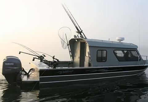 2013 Weldcraft 220 Ocean King in Sparks, Nevada