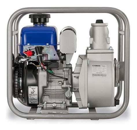 Yamaha YP30G Pump in Denver, Colorado - Photo 2