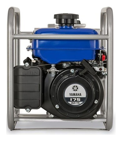 Yamaha YP30G Pump in Norfolk, Virginia - Photo 7