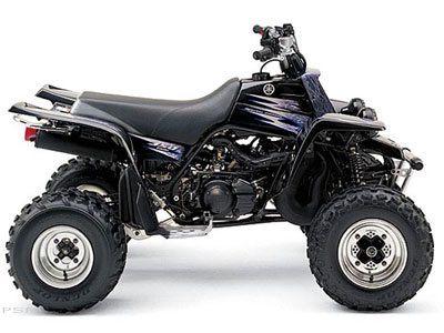 2005 Yamaha Banshee for sale 2154
