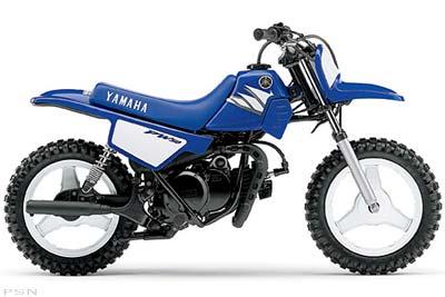 2005 Yamaha PW50 for sale 95947