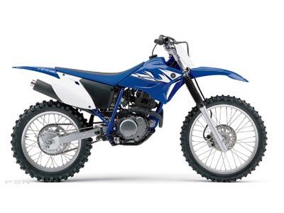 2006 TT-R230