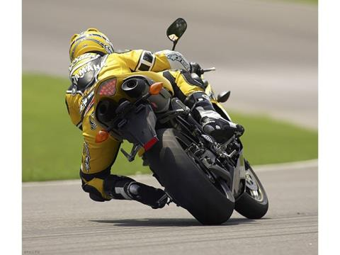 2006 Yamaha YZF-R1 in Huntington Beach, California - Photo 9