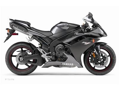 2007 Yamaha YZF-R1 for sale 18778