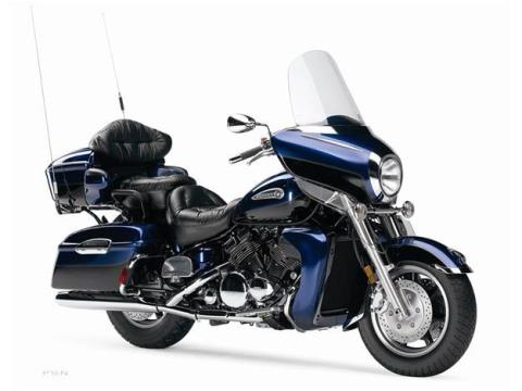 2007 Yamaha Royal Star® Venture in Oakdale, New York - Photo 3