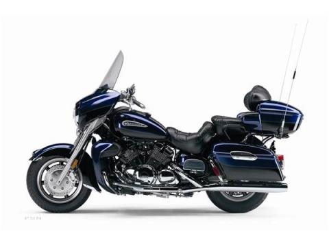 2007 Yamaha Royal Star® Venture in Oakdale, New York - Photo 2