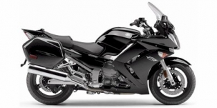 2009 Yamaha FJR 1300A for sale 91658