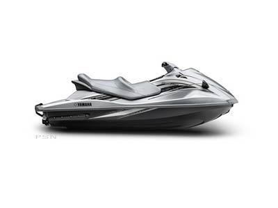 2009 Yamaha VX Cruiser for sale 149688