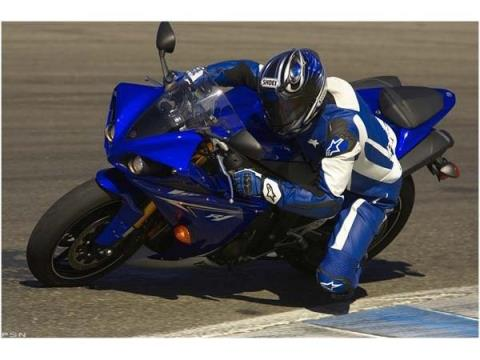 2010 Yamaha YZF-R1 in Lake Park, Florida - Photo 46