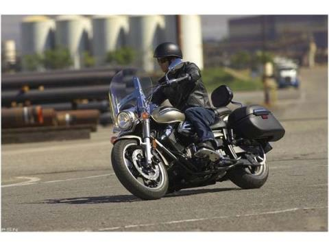 2010 Yamaha V Star 950 Tourer in Rapid City, South Dakota - Photo 20