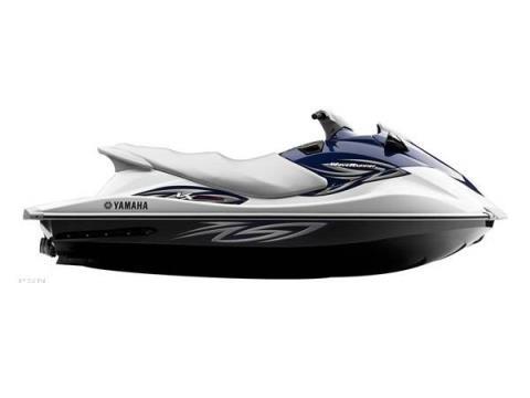 In-Stock Yamaha Watercraft Inventory | Marine & Motorsports
