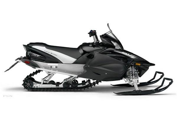 2011 yamaha apex se for sale port washington wi 88045 for Used yamaha snowmobiles for sale in wisconsin