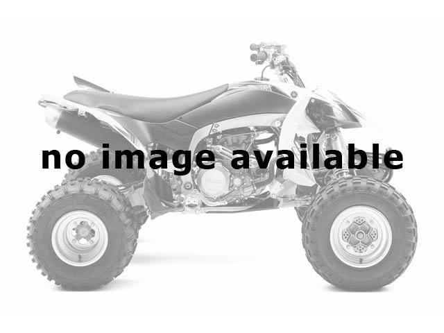 2012 Yamaha YFZ450R 12