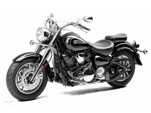 2012 Yamaha Road Star S in Ottumwa, Iowa