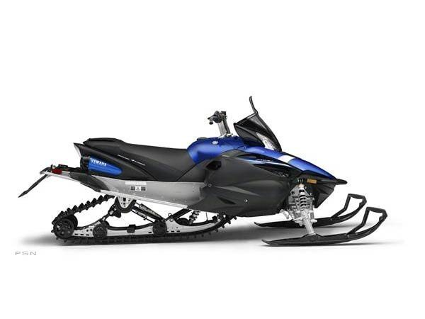 2012 Yamaha Apex® XTX in Greenland, Michigan - Photo 1