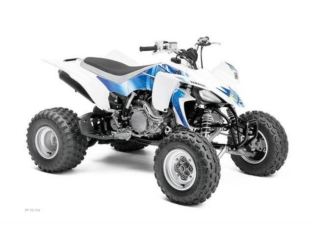 2013 Yamaha YFZ450 in Simi Valley, California - Photo 6
