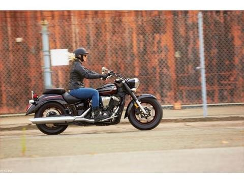 2013 Yamaha V Star 1300  in Dimondale, Michigan