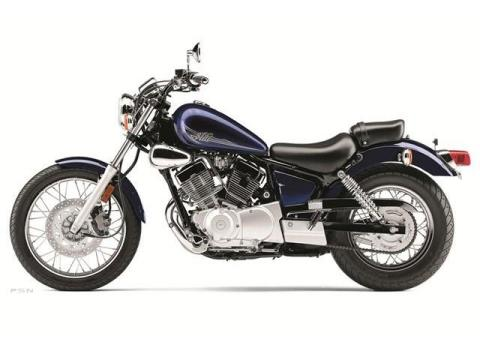 2013 Yamaha V Star 250 in Fort Lauderdale, Florida - Photo 10
