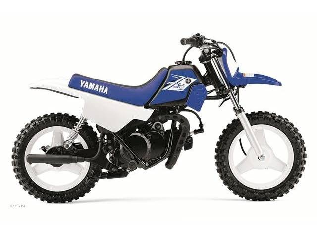 2013 Yamaha PW50 for sale 31206