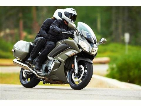 2013 Yamaha FJR1300A in Erie, Pennsylvania - Photo 26