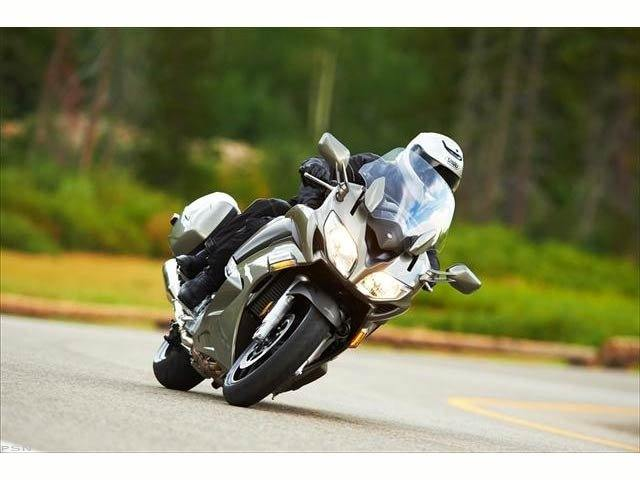 2013 Yamaha FJR1300A in Erie, Pennsylvania - Photo 18
