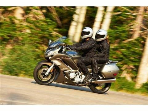 2013 Yamaha FJR1300A in Chula Vista, California - Photo 14