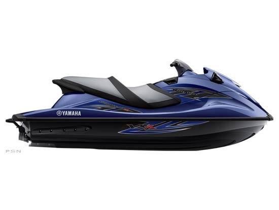 2013 Yamaha VXR for sale 224134