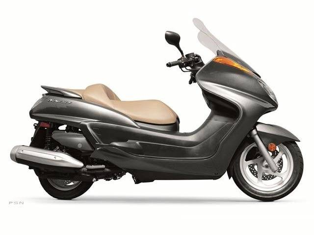 2013 Yamaha Majesty in Hicksville, New York