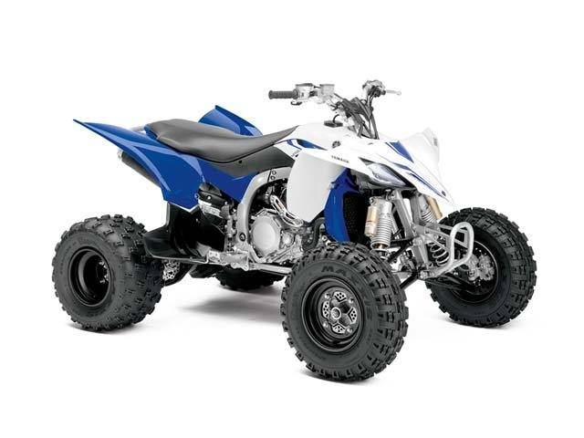 2014 Yamaha YFZ450R for sale 63235
