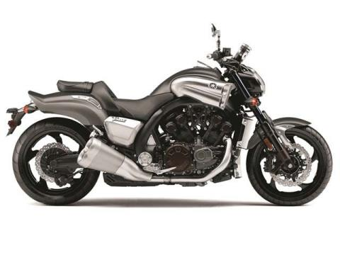2014 Yamaha VMAX  in Virginia Beach, Virginia