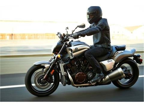 2014 Yamaha VMAX  in Denver, Colorado