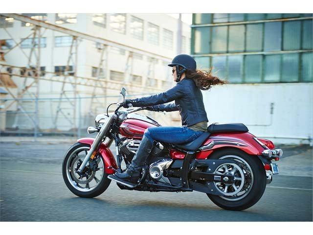 2014 Yamaha V Star 950 Motorcycles Denver Colorado C20872