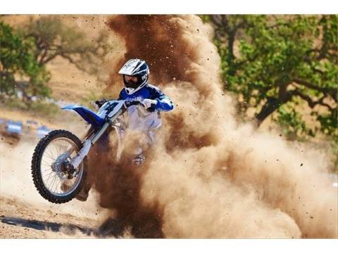2014 Yamaha YZ450F in Tyrone, Pennsylvania - Photo 18