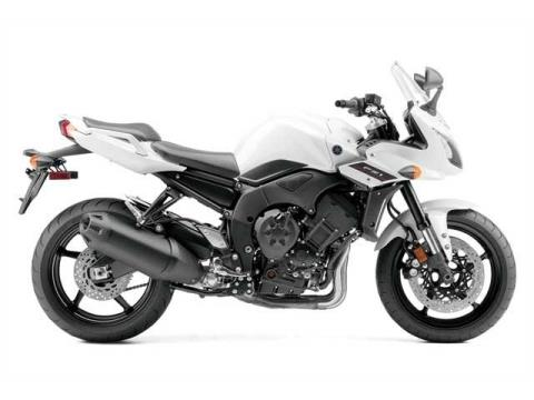 2014 Yamaha FZ1 in Springfield, Missouri - Photo 6